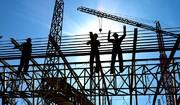 احتمال افزایش فشار بر قیمت جهانی فولاد