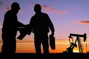 دیدگاه دو بانک بزرگ در باره افق بازار نفت