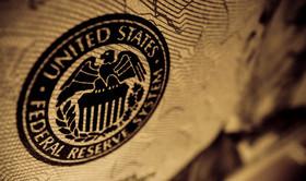 احتمال کاهش مجدد نرخ بهره آمریکا بیشتر شد