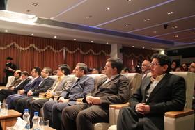 گزارش تصویری افتتاح معاملات آپشن