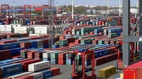 بزرگترین صادرکنندگان و واردکنندگان کالا در جهان کدام کشورها هستند؟