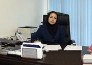 تنظیم نبض بازار ایران با ریتم جهانی از طریق بورس کالا