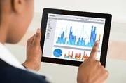 گزارش بازار سهام، کالا و انرژی (۲۲ اسفند)