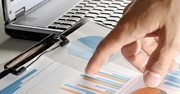 گزارش بازار سهام، کالا و انرژی (۱ خرداد)