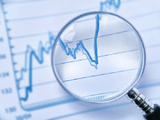 گزارش بازار سهام، کالا و انرژی (۸ خرداد)