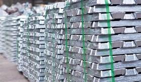 ضرر آلومینیومیها از جنگ تجاری