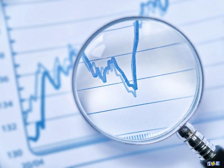 گزارش بازار سهام، کالا و انرژی (۳ تیر)