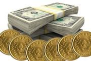 تبعیت سکه آتی از دلار