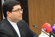 پتانسیلصندوقهای کالایی در ایران