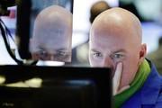 علامت سوال بزرگ ذهن سرمایه گذاران؛سیاست های تجاری ترامپ