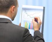 گزارش بازار سهام، کالا و انرژی- ۲۸ خرداد