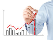 چند حرف یونانی مهم برای مدیریت ریسک اختیار معامله ها ( ۲)