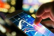 گزارش بازار سهام، کالا و انرژی (۱۵ فروردین)