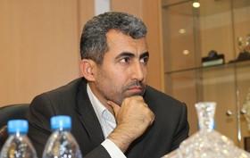 پورابراهیمی: ایران باید قیمت مرجع پسته در منطقه باشد
