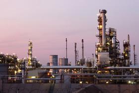 رقابت برای پلی پروپیلن های شیمیایی و نساجی