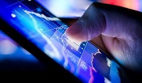 گزارش بازار سهام، کالا و انرژی (۶ خرداد)