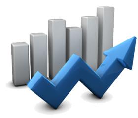 گزارش بازار سهام، کالا و انرژی-۲۹ خرداد