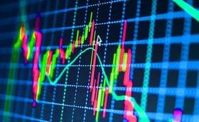 گزارش بازار سهام، کالا و انرژی (۲۳ اسفند)