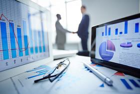 گزارش بازار سهام، کالا و انرژی (۹ خرداد)