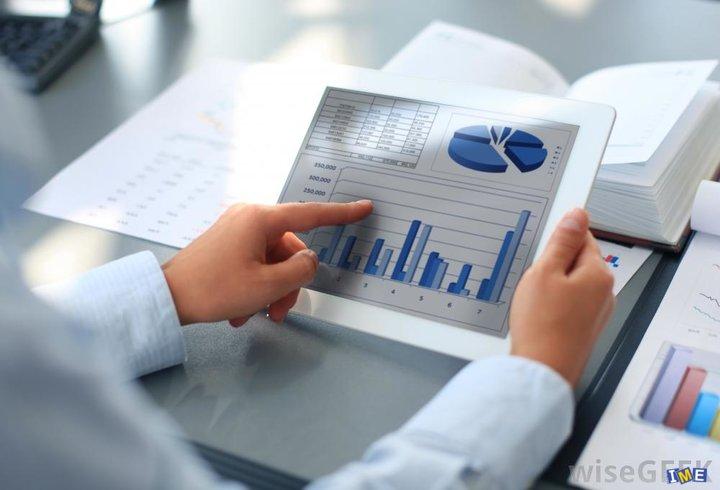 گزارش بازار سهام، کالا و انرژی (۴ اردیبهشت)