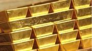 رشد ۹ درصدی طلای ۲۰۱۶