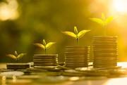 ️رشد ۱۱۱۷درصدی ارزش معاملات سلف موازی استاندارد