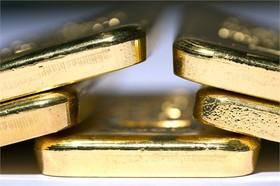 مشکل اصلی طلا برای صعود