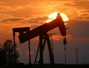 شاخص های نفت را بشناسید
