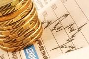 از معاملات آپشن سکه چه خبر؟
