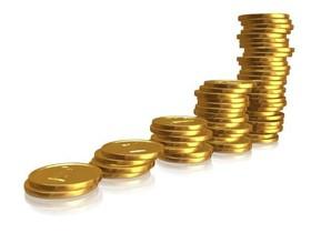 ۲۶۵۸ قرارداد آپشن سکه در بورس کالا منعقد شد