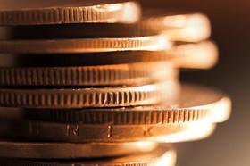 رشد ٢٢ درصدی حجم معاملات در پی انعقاد ١٢٤هزار قرارداد