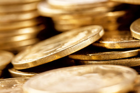 قرارداد آتی سکه طلا مجدد فعال شود