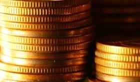 انعقاد بیش از ۴ هزار قرارداد سکه آتی
