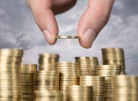 قراردادهای اختیار فروش برای کنترل ریسک و کسب درآمد