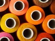 بیش از ۱۵ هزارتن مواد پلیمری خریداری شد