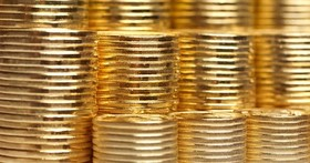 انعقاد ۲۷۵۱ قرارداد آپشن سکه طلا