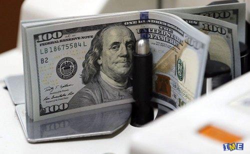 پیش بینی وضعیت بازار ارز طی هفته های آتی