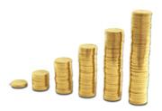 از بازار آپشن سکه در بورس کالا چه خبر؟