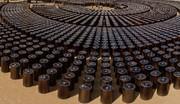 صادرات ۵۲ هزار تن قیر، گوگرد و عایق رطوبتی از بورس کالا