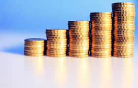 دلیل عدم عرضه اوراق گواهی سکه در بورس