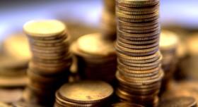 انعقاد ۱۵۰هزار قرارداد آتی سکه در بورس کالا