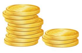 رشد۷۶ درصدی حجم معاملات گواهی سکه