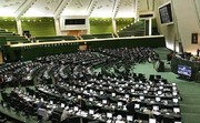 نمایندگان ناظر در شورای عالی بورس و اوراق بهادار مشخص شدند