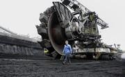 تقاضای زغالسنگ در استرالیا افزایش می یابد