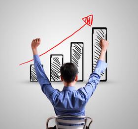 رکوردشکنی بورس کالا به بازار گواهی سپرده کالایی رسید/ معامله ۱۲۰ میلیون ورق بهادار مبتنی بر کالا