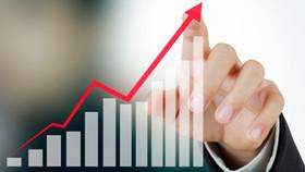 دادوستد ۱۰.۵ میلیون گواهی سپرده کالایی در بورس کالا