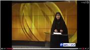 راه اندازی معاملات گواهی سپرده زعفران در بورس کالا