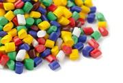 نگاهی به قیمت های جدید مواد پلیمری