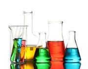 معامله ۲۸ هزار تن مواد شیمیایی در تالار فرآورده های نفتی و پتروشیمی
