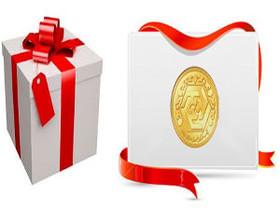 اهدای جوایز نفیس به برندگان مسابقه تالارمجازی معاملات مشتقه بورس کالا